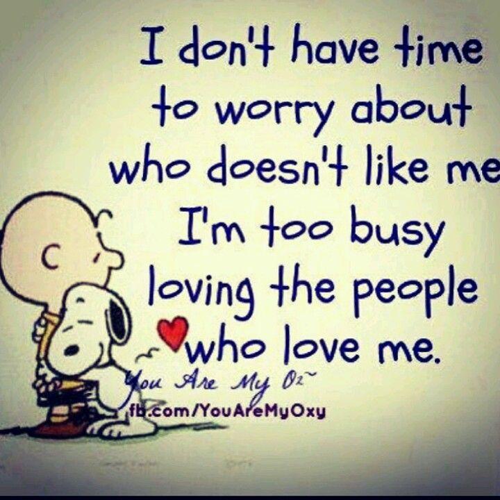 Snoopy friendship quotes quotesgram