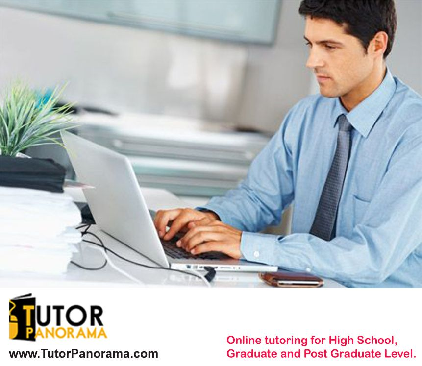 ... Extends Custom Dissertation Writers Help | Online Dissertation Tutors