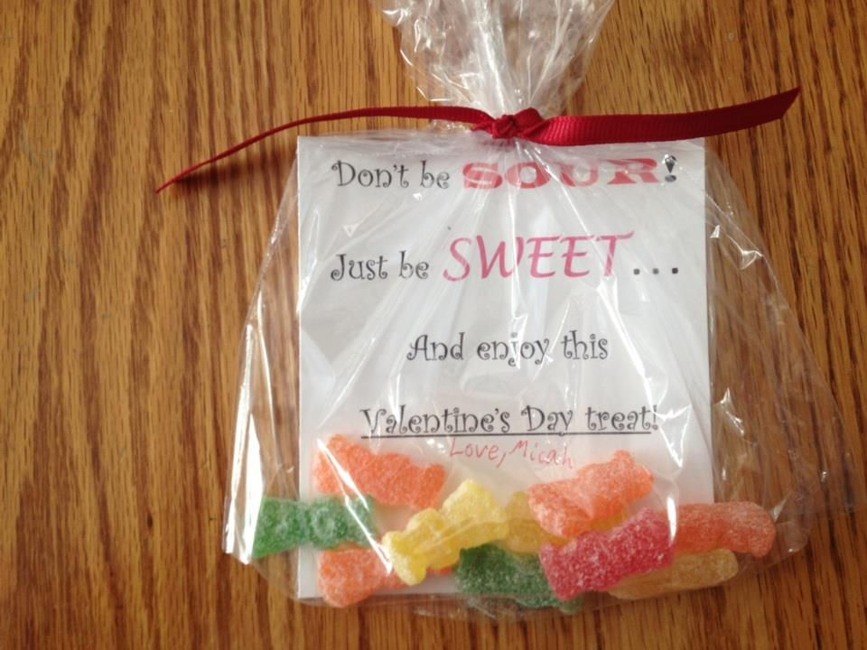 Sweet and sour quotes quotesgram for Inspirational valentine crafts
