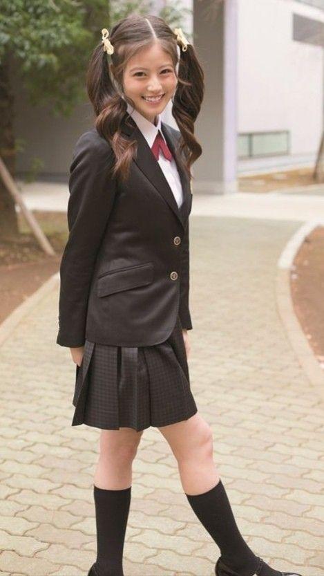今田美桜の画像 p1_29