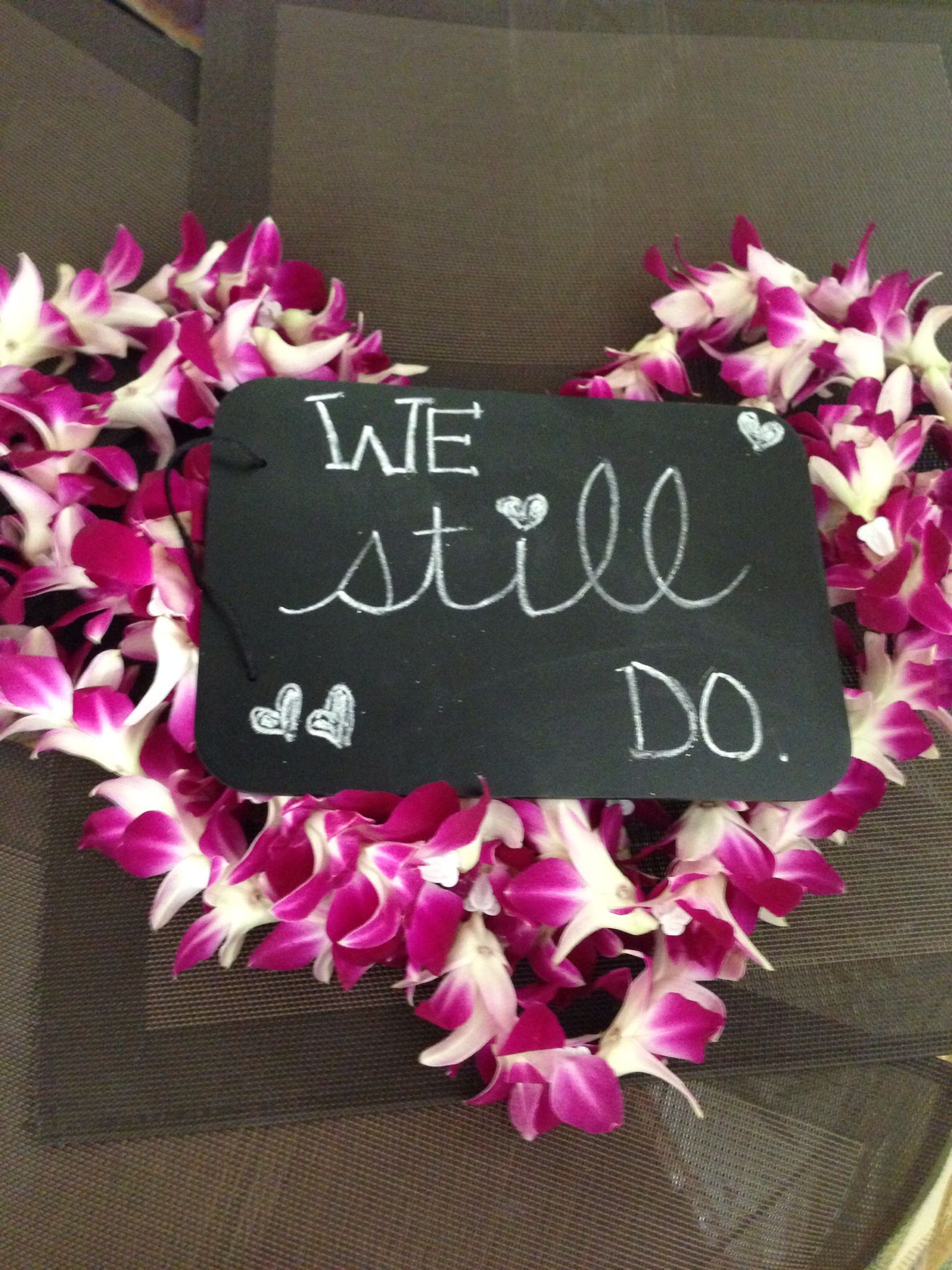 Ideas For Renewing Your Vows Wedding Showers And Celebration Of Lo