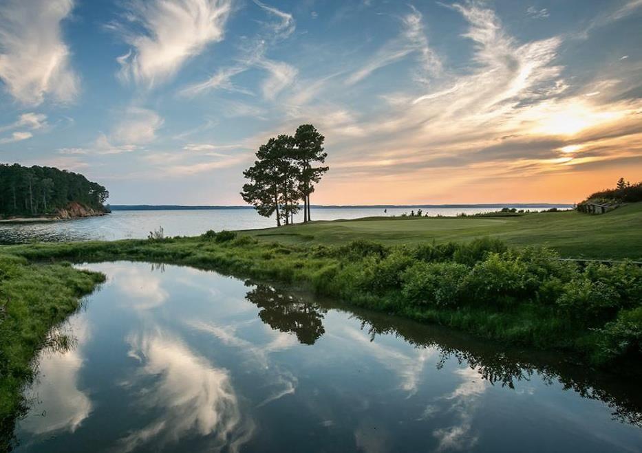 Louisiana Scenery Louisiana scenery | Be...