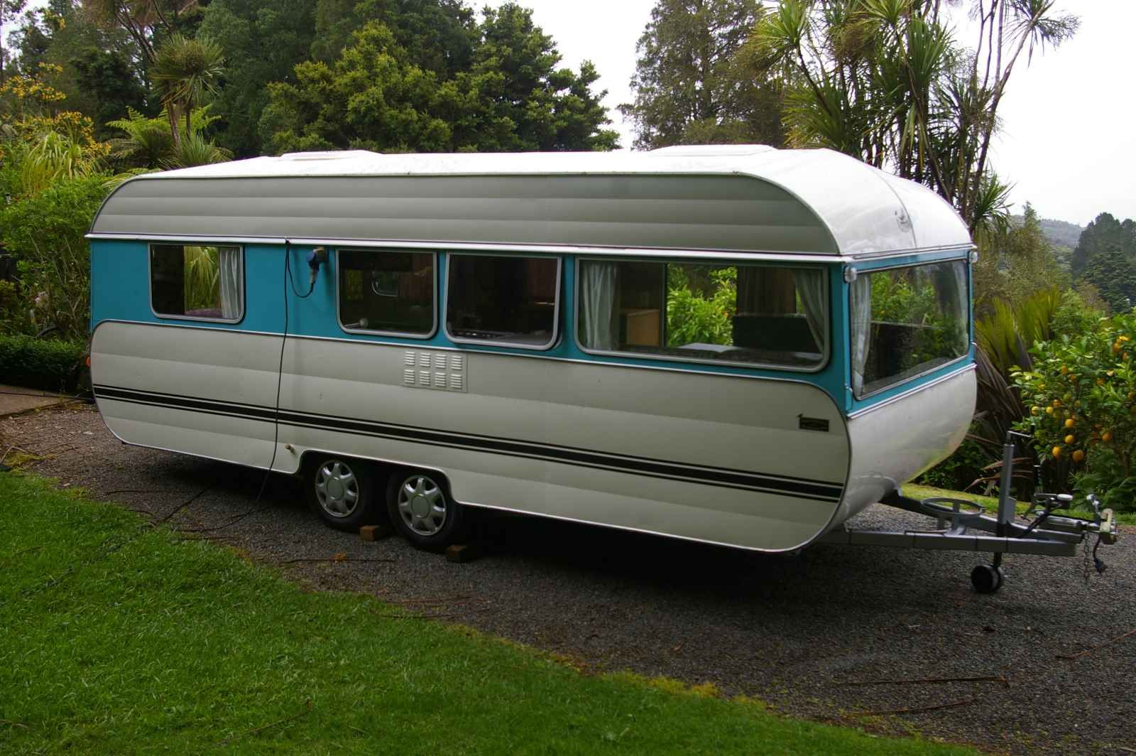 Original I Hitchhiked And Rented Caravans The Kiwis Are Very Welcoming But Dont  Affandy, Who Is Also PresidentCEO Of Francorp Malaysia, Was Speaking At The