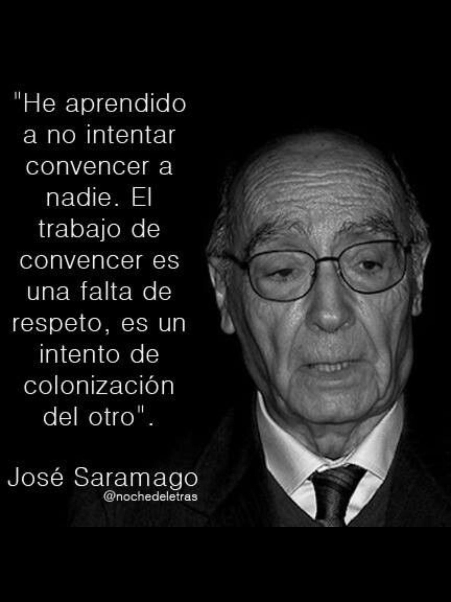 Blindness jose saramago quotes