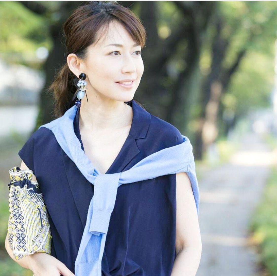 森口瑤子の画像 p1_27