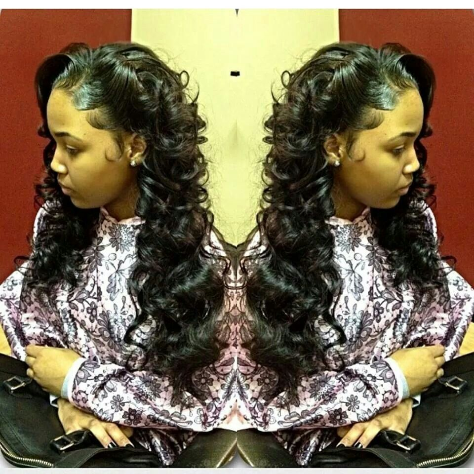 vixen sew in hairstyles video collections