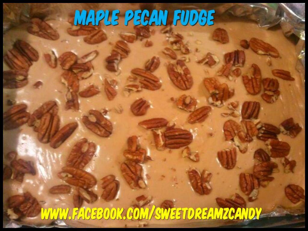 fudge maple pecan pie maple pecan pie maple pecan granola maple pecan ...