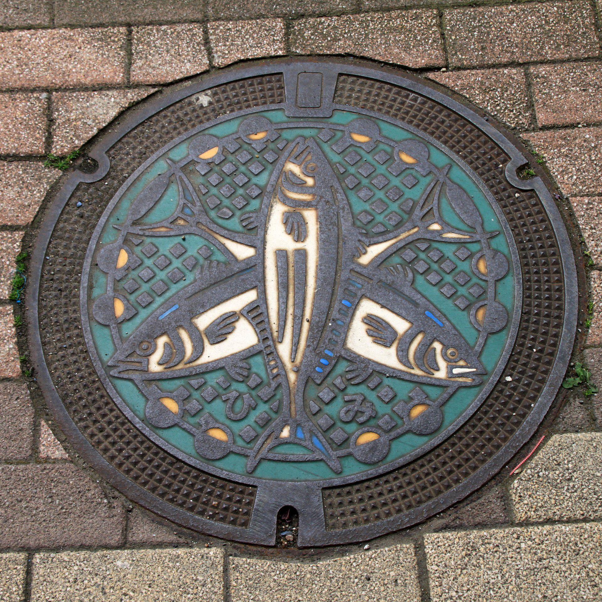 Himi Japan  city images : himi toyama | Japan | Pinterest