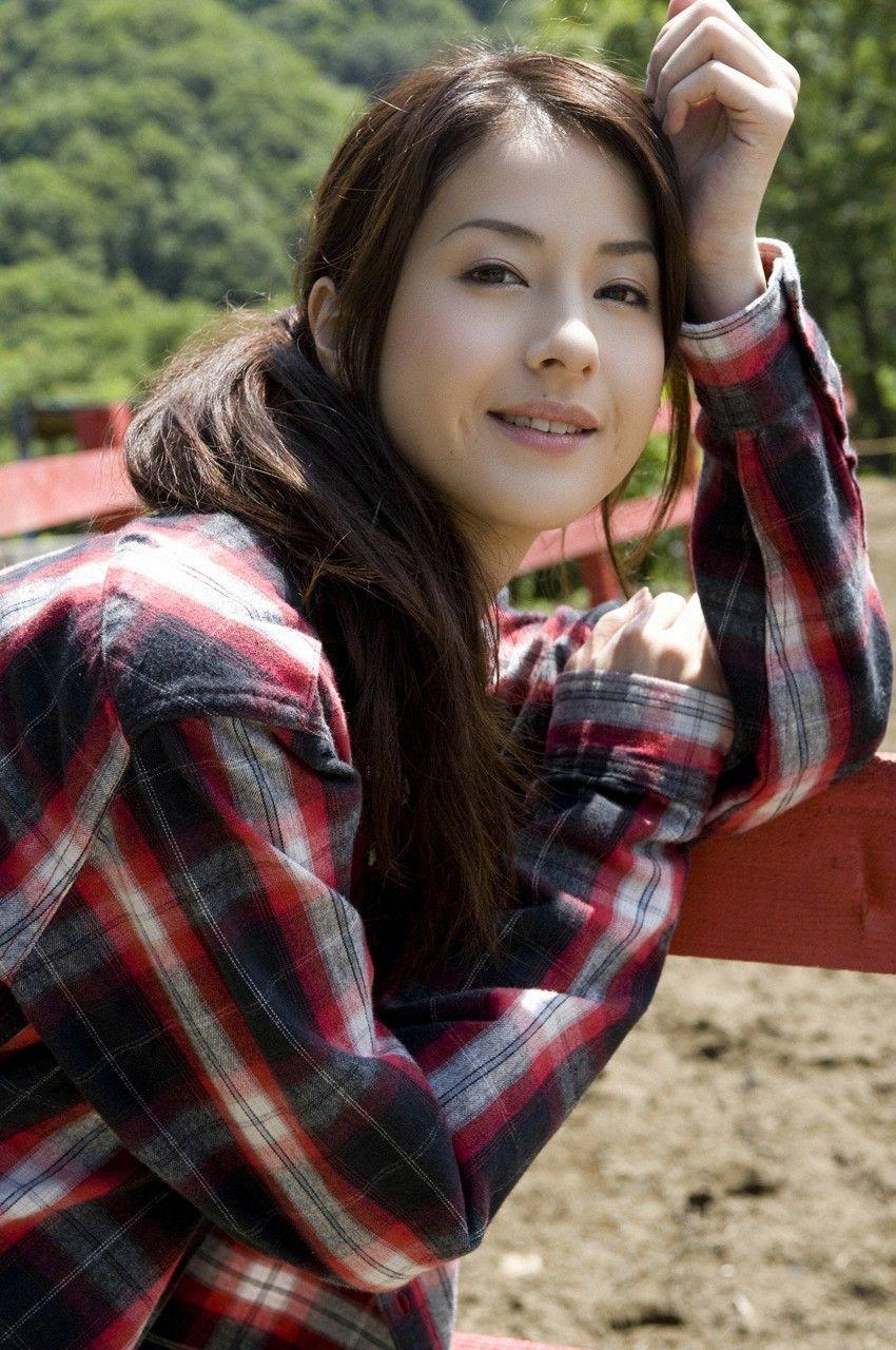 松本若菜の画像 p1_39