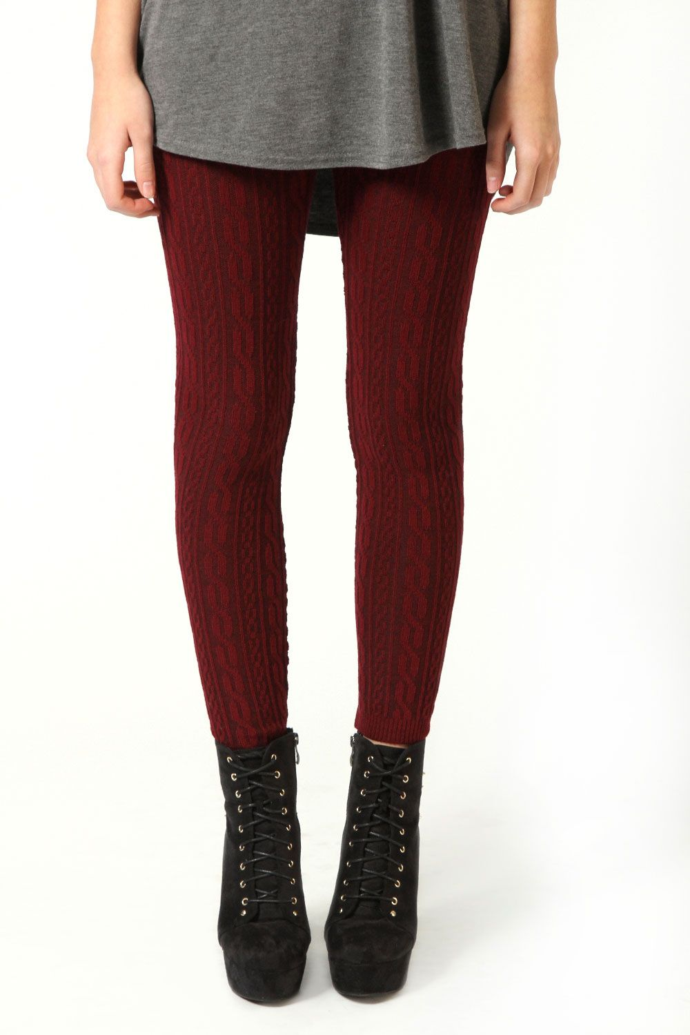 Find great deals on eBay for wool thick leggings. Shop with confidence.