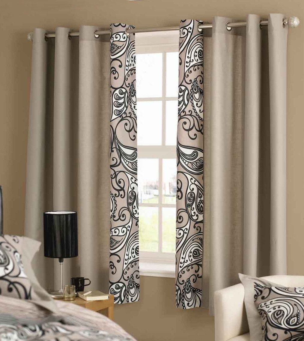 cortinas con la decoraciu00f3n : Decoracion del Hogar : Pinterest