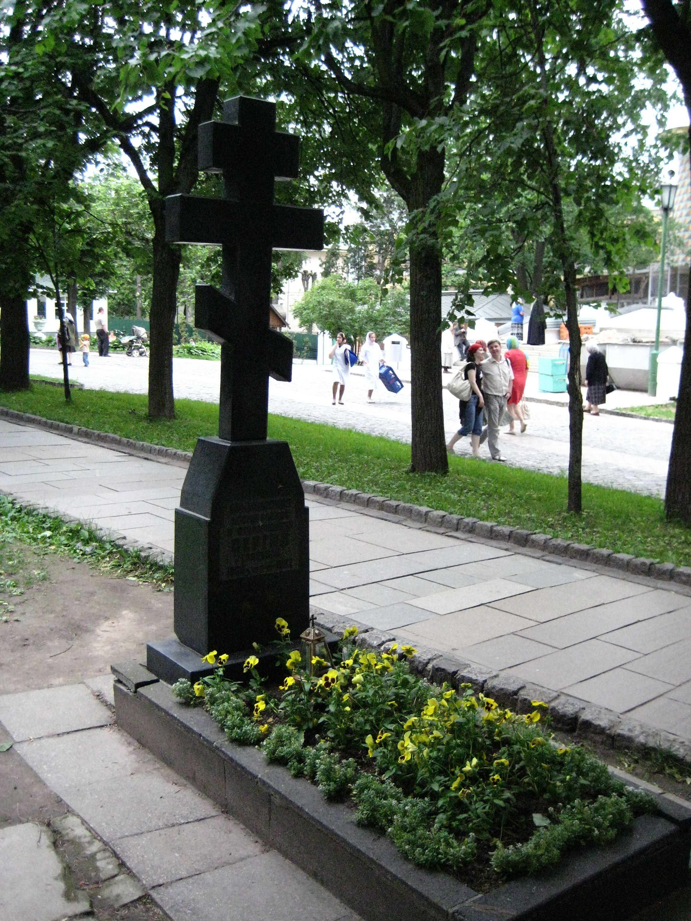 цвета гранитные для памятники ялта