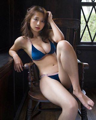 華村あすかの画像 p1_34