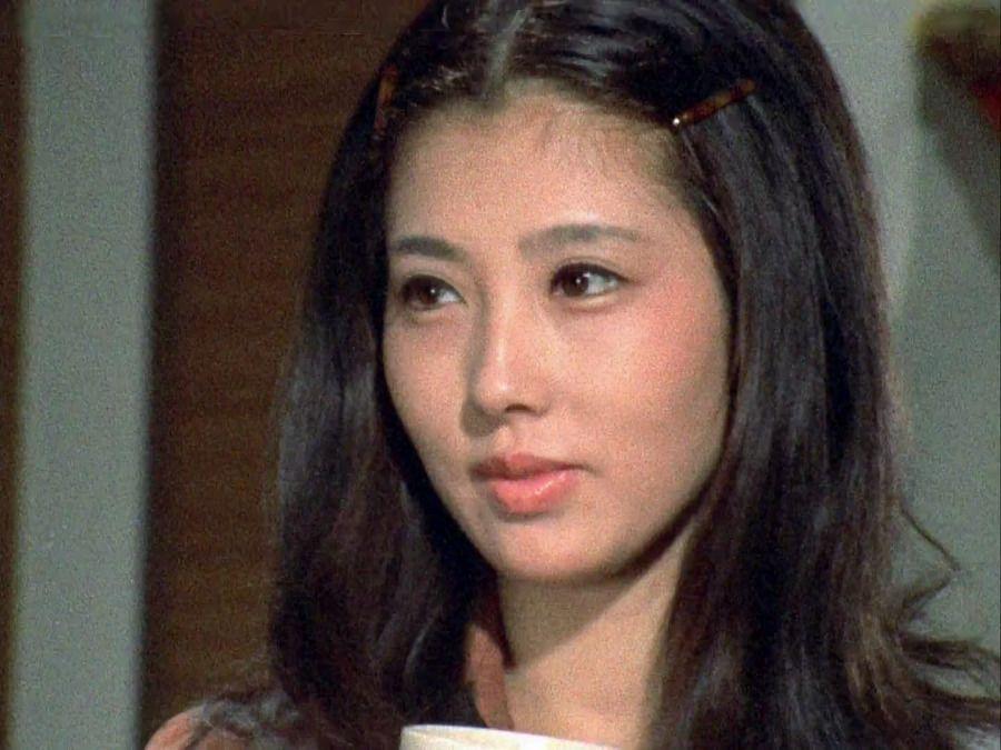 大原麗子の画像 p1_34