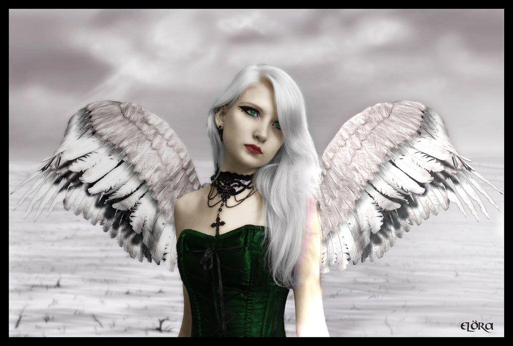 True love angel angels from heaven pinterest