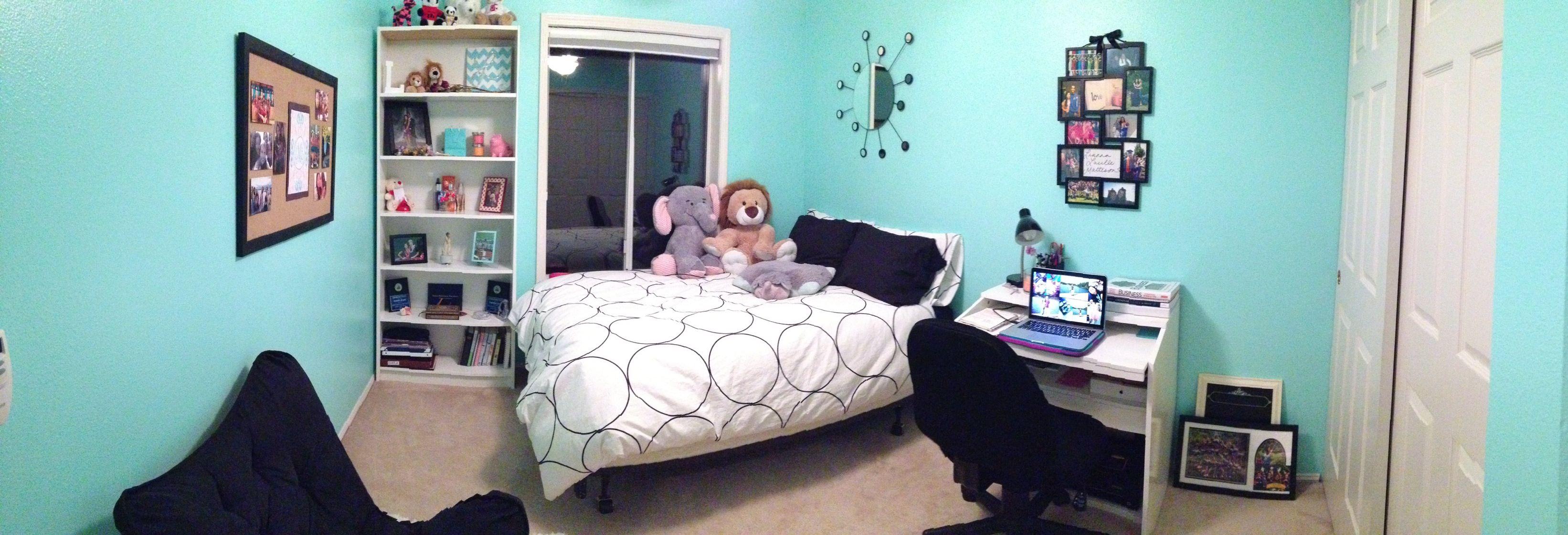 tiffany blue bedroom bedroom ideas pinterest