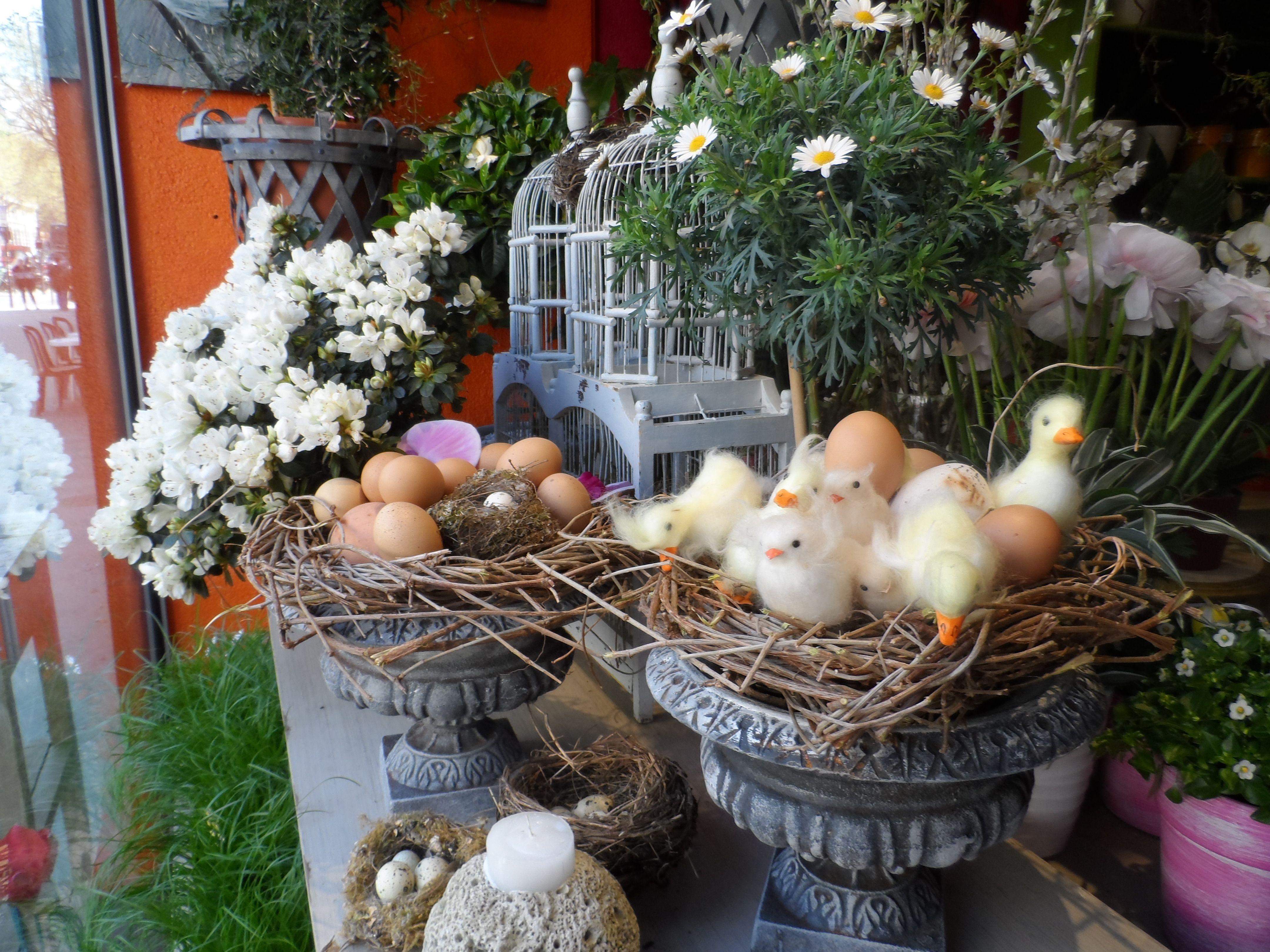 Easter paris paris france pinterest for Pinterest fr