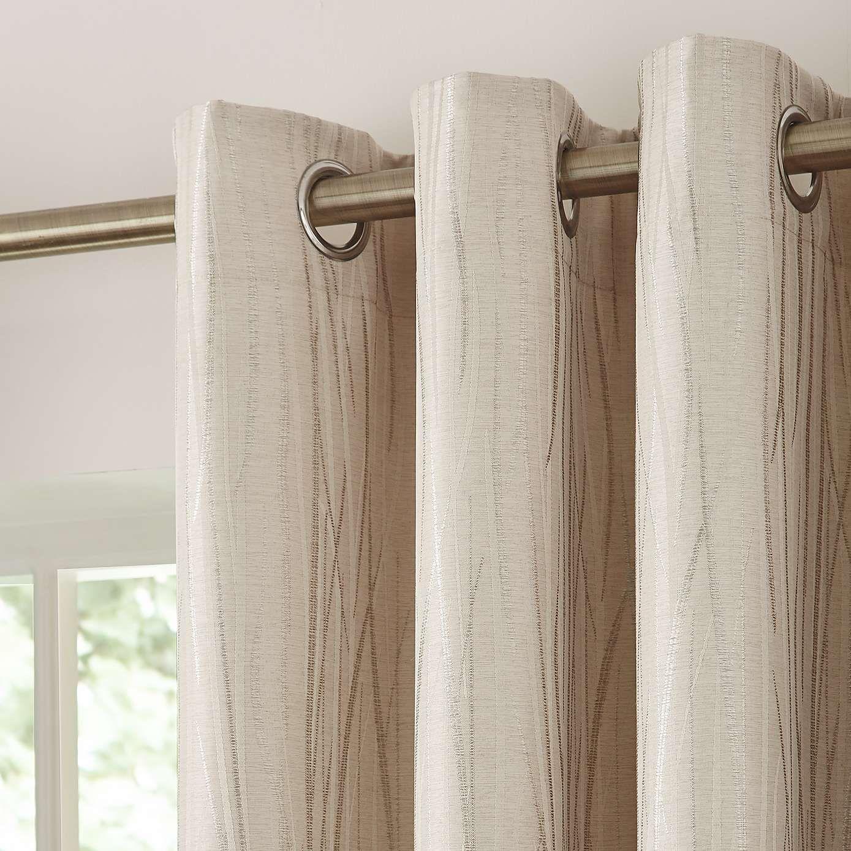 Как сшить шторы своими руками (96) 58