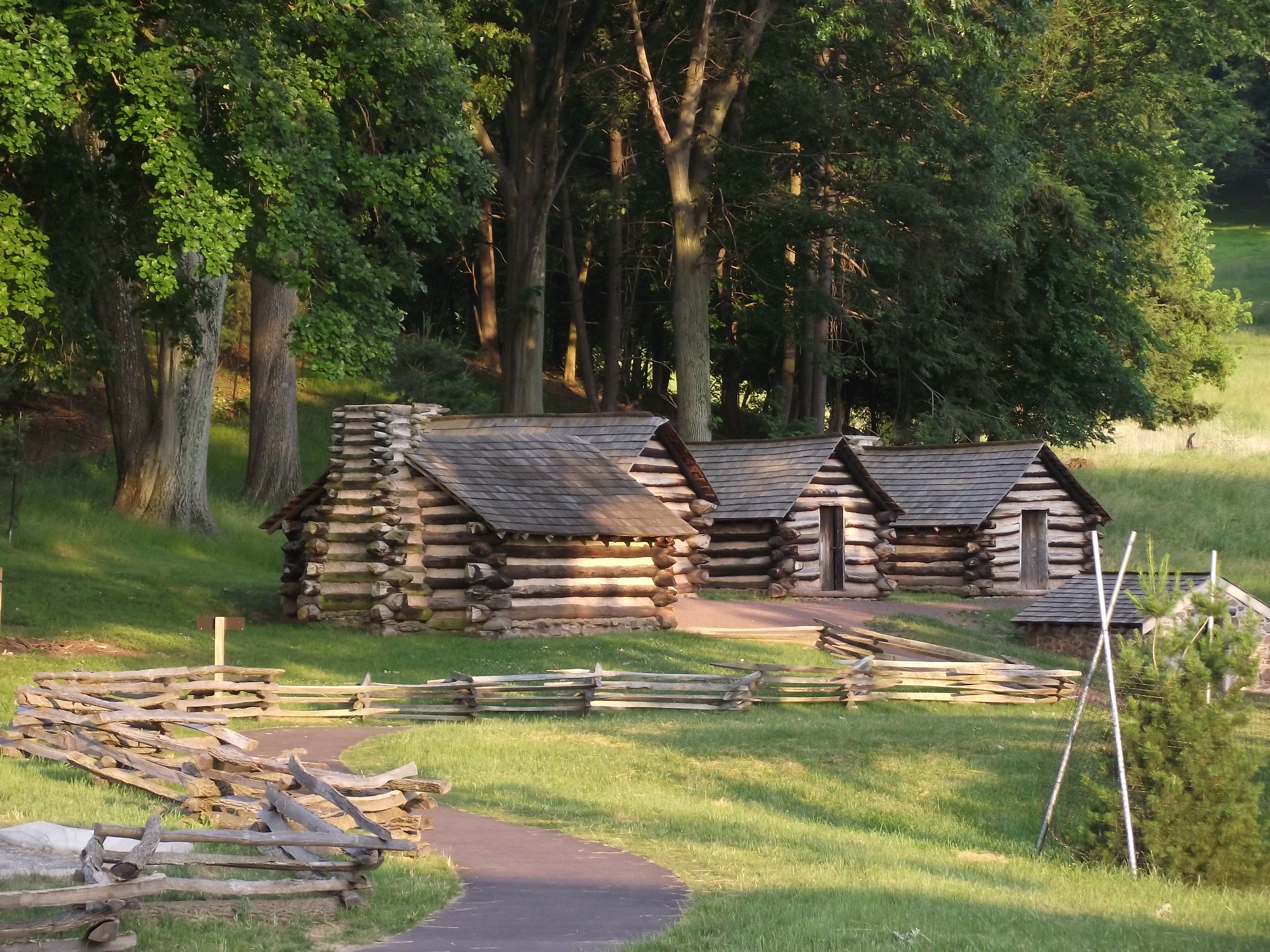 valley forge national park pa valley forge pinterest