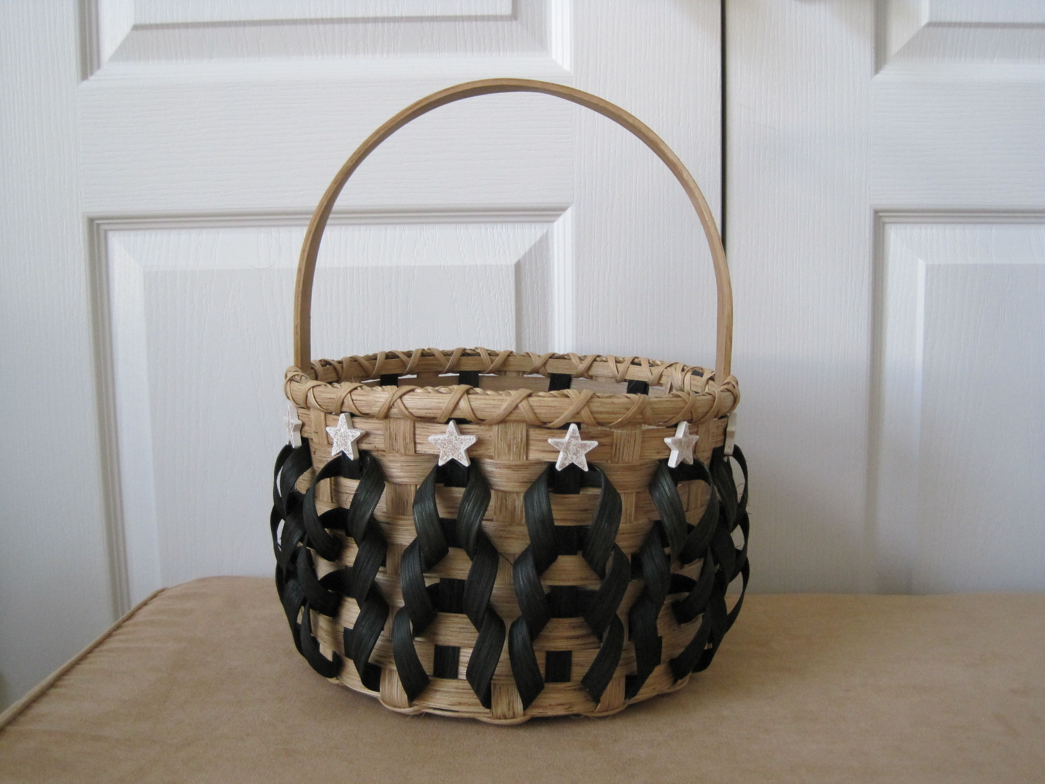 Basket Weaving Ohio : Images about basket weaving on ash