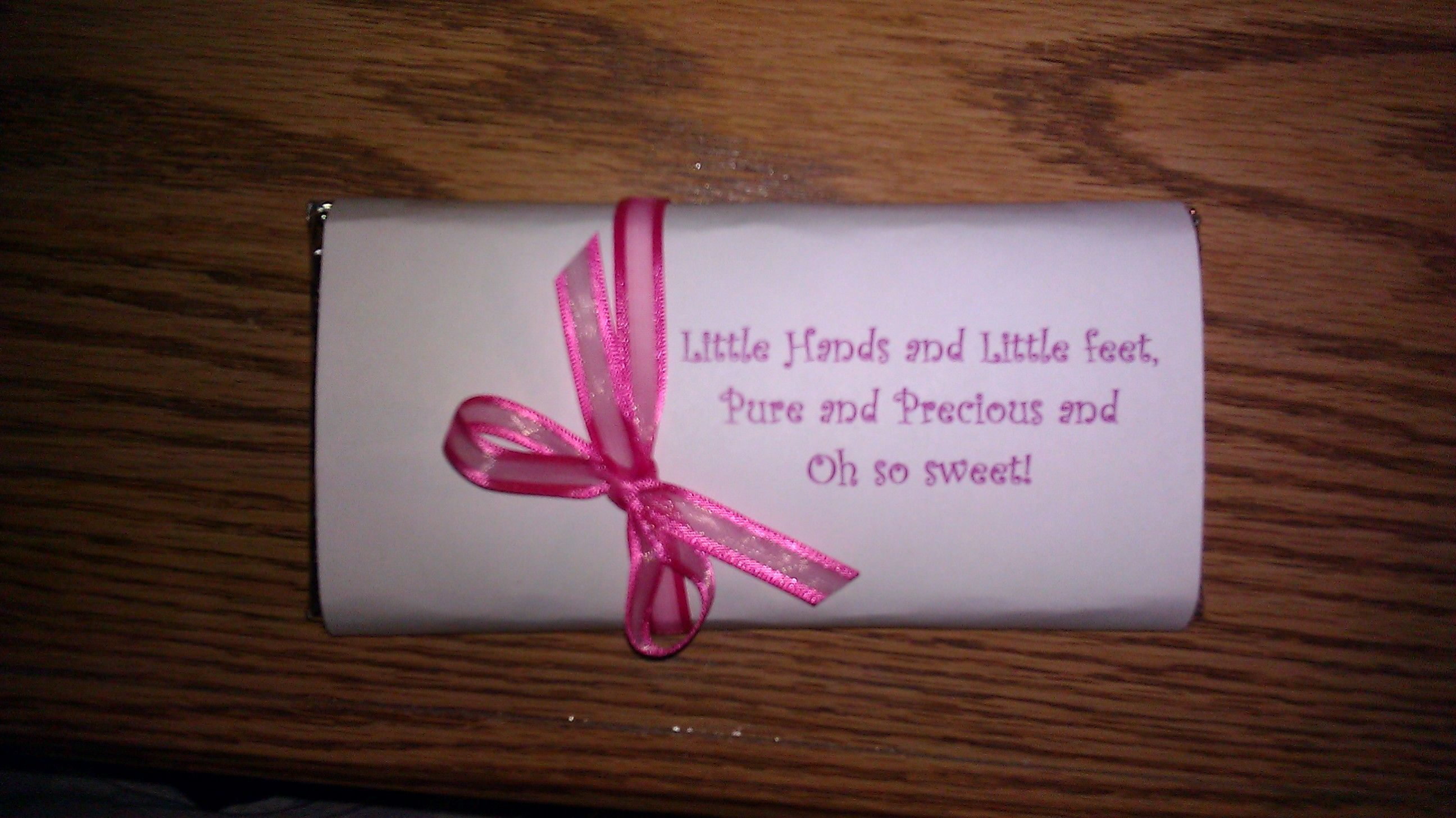 pin by mandi on baby shower games and prizes pinterest