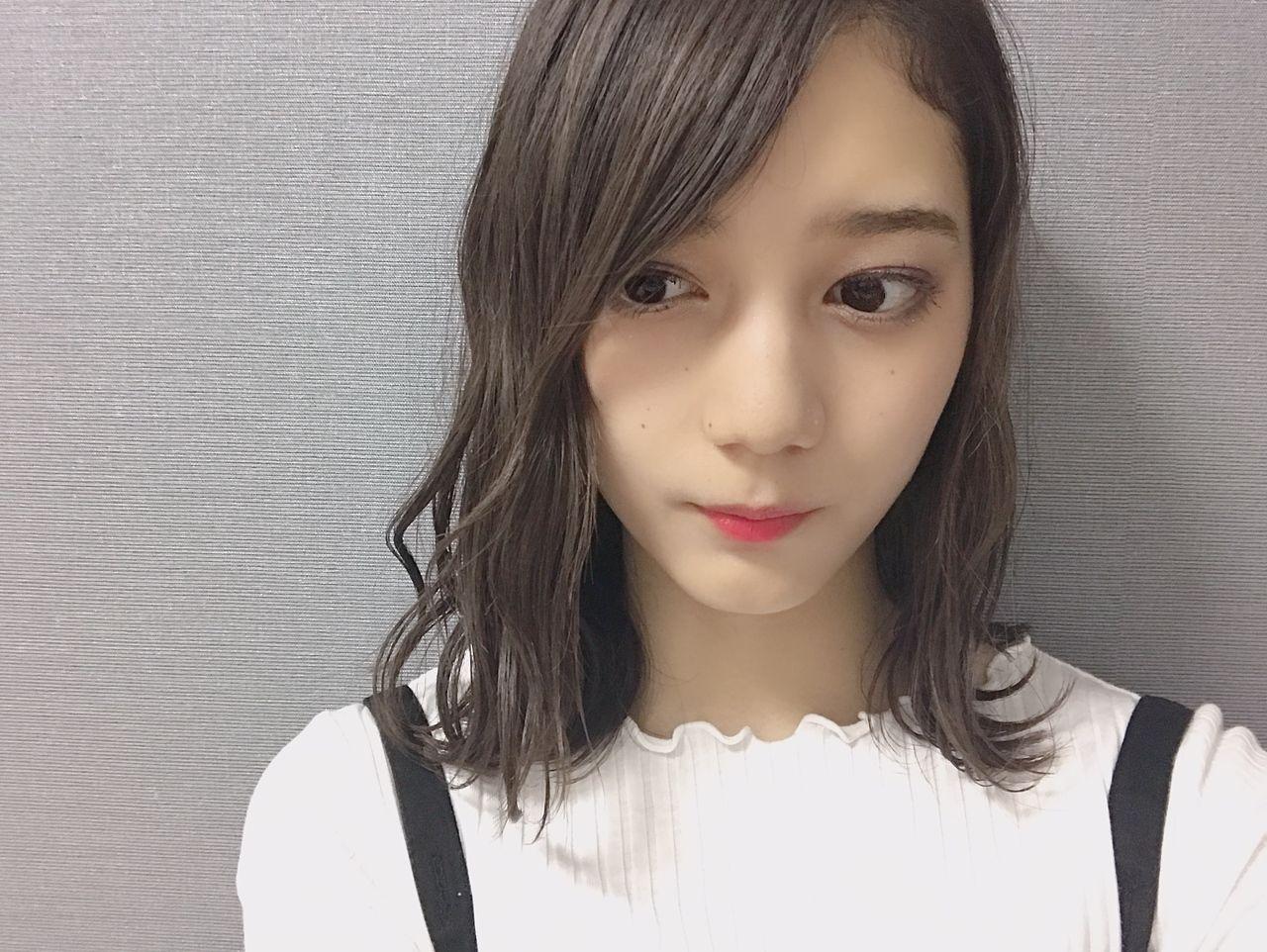 小坂菜緒の画像 p1_14