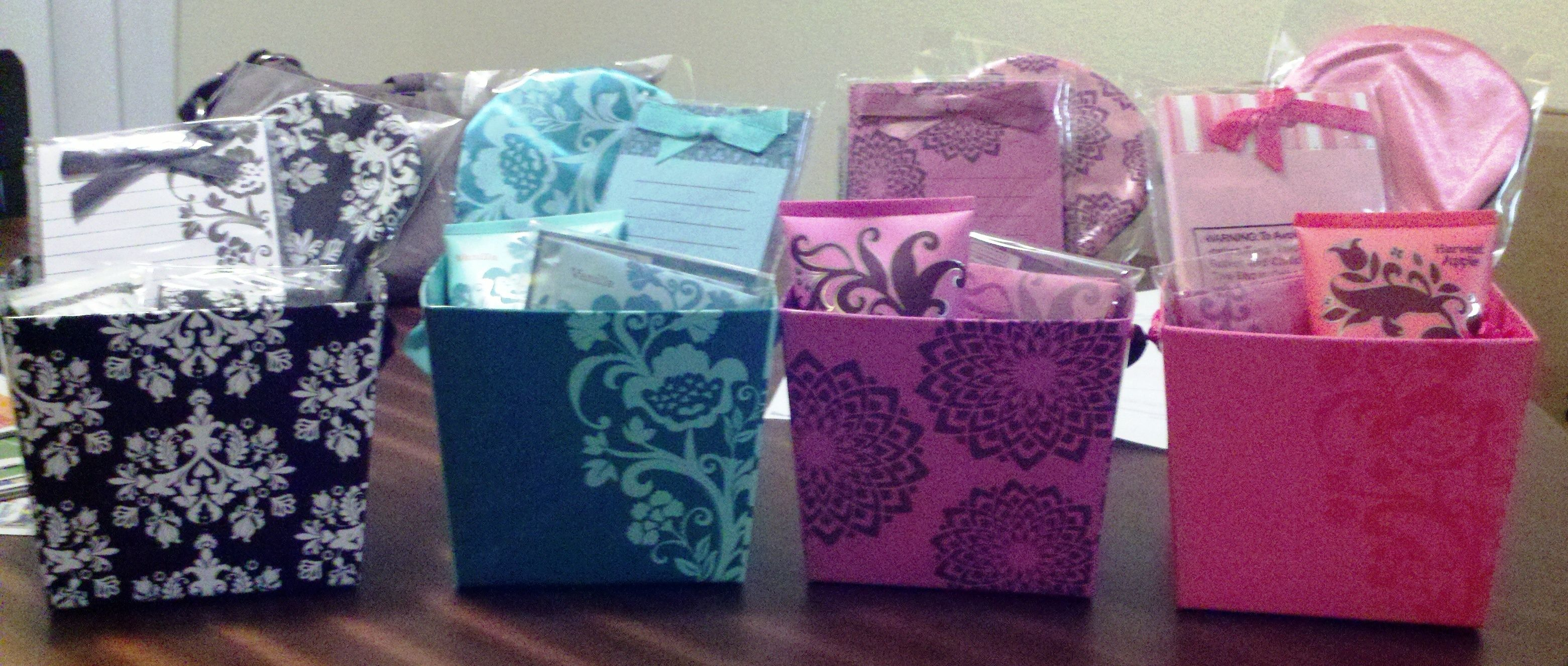 baby shower game gifts homemade gifts pinterest