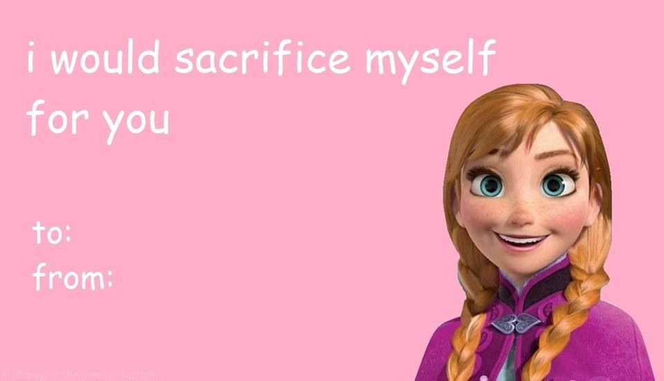 20 Free Printable Valentines Day Cards  HuffPost