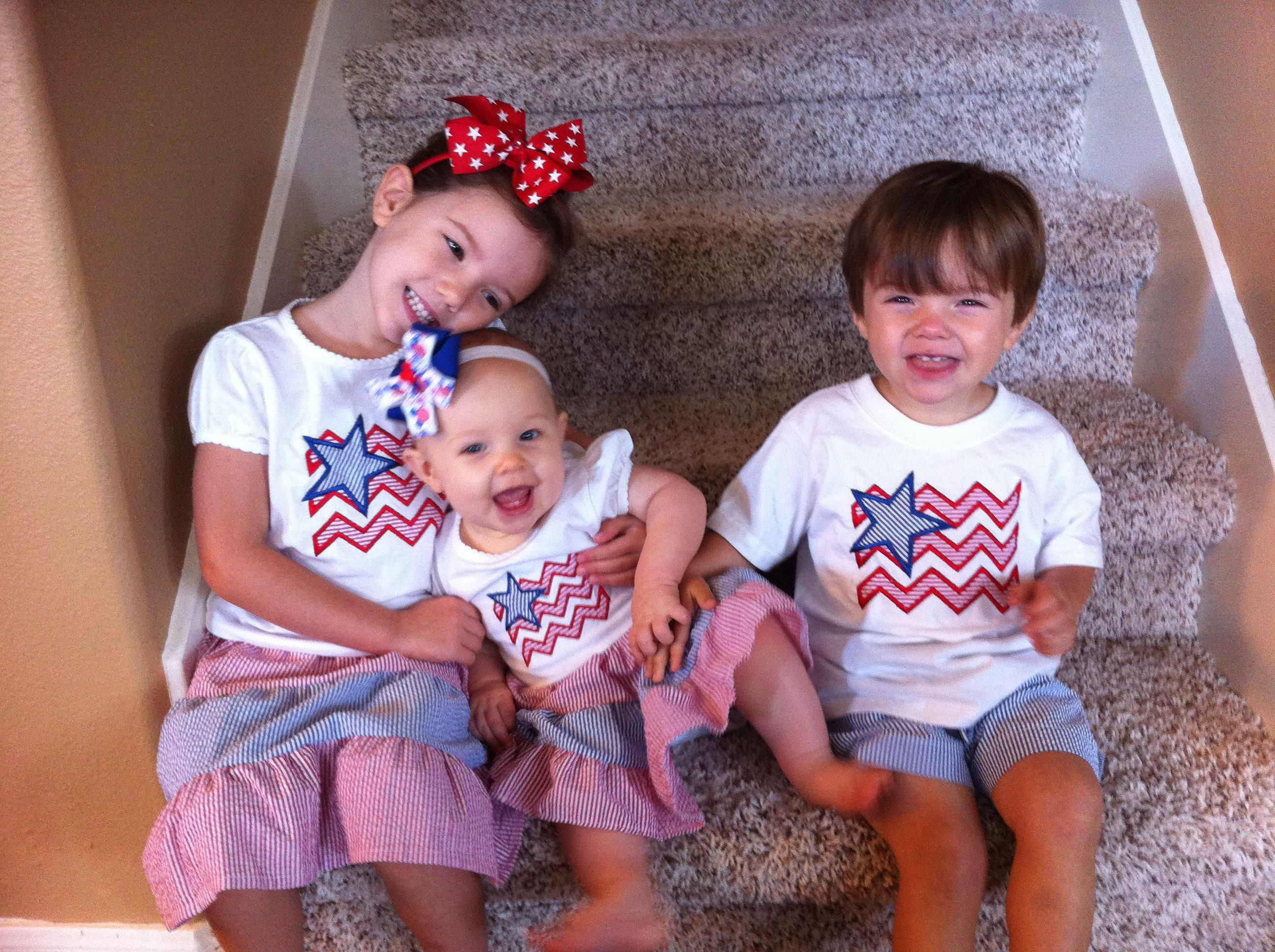 memorial day shirts