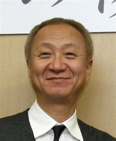 加藤和彦の画像 p1_9