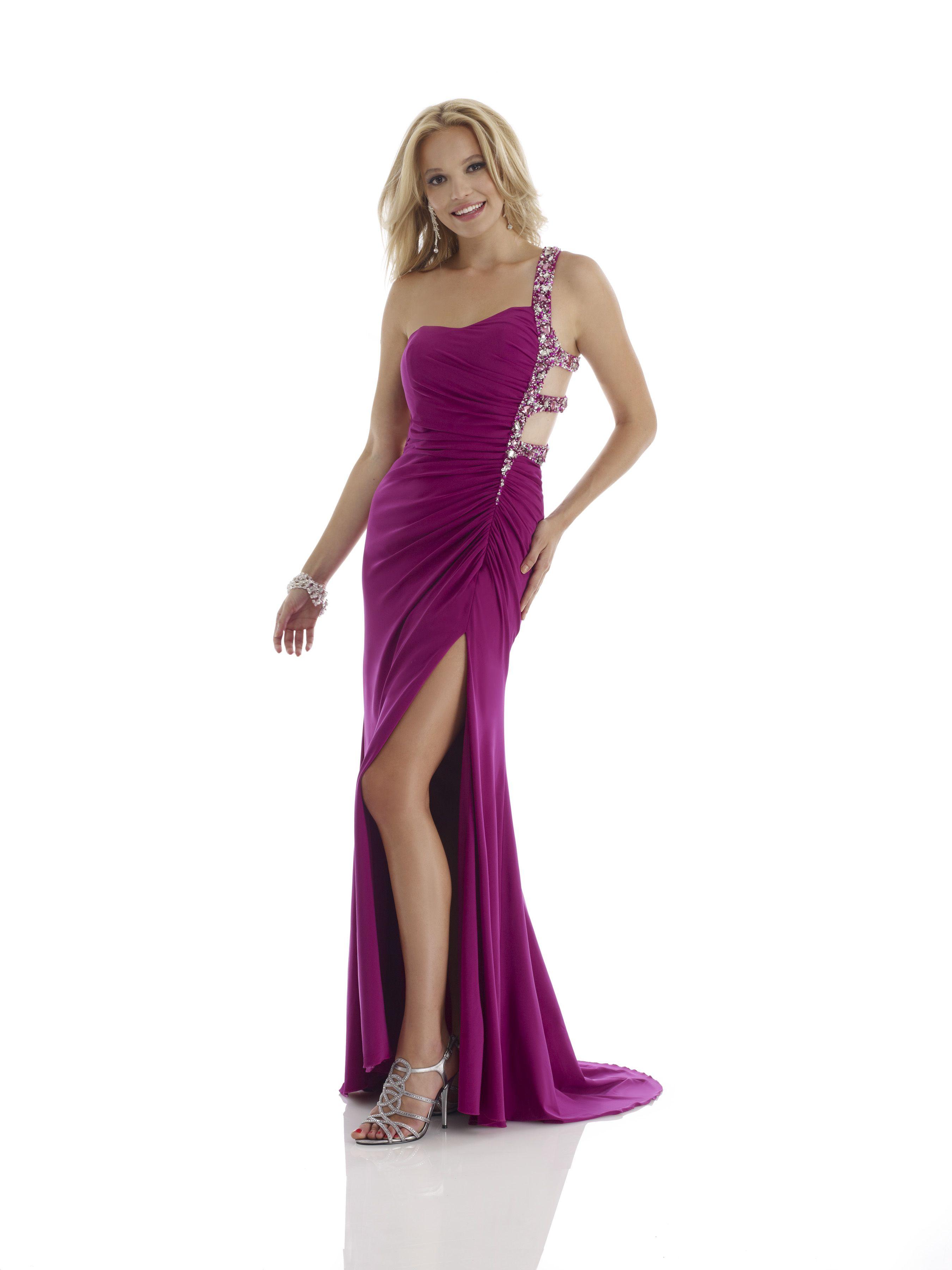 Prom Dresses Ny - Evening Wear