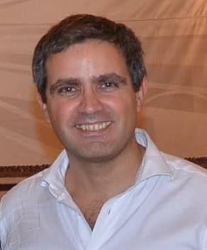 Renato Reale