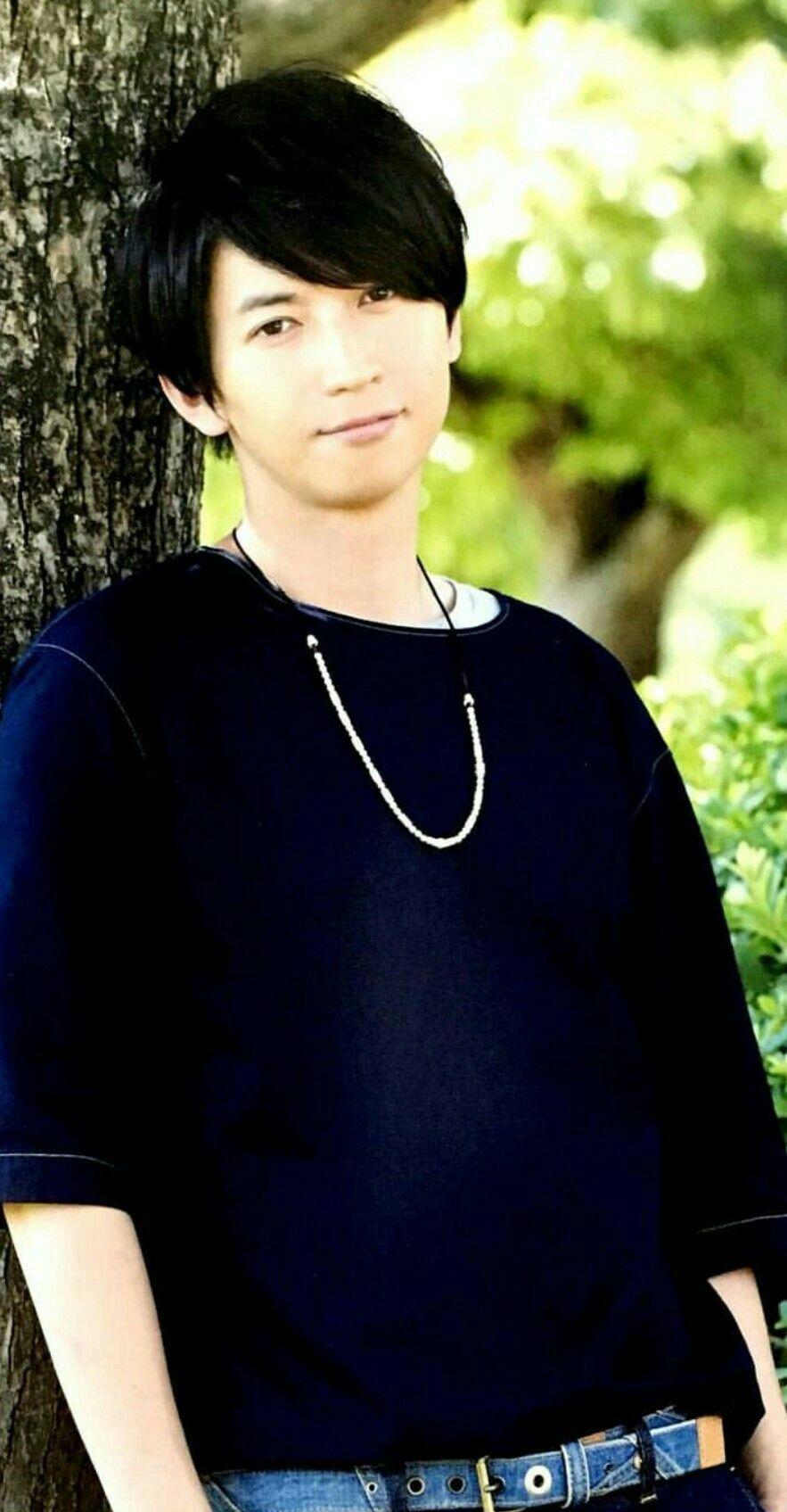 関ジャニ∞の画像 p1_9