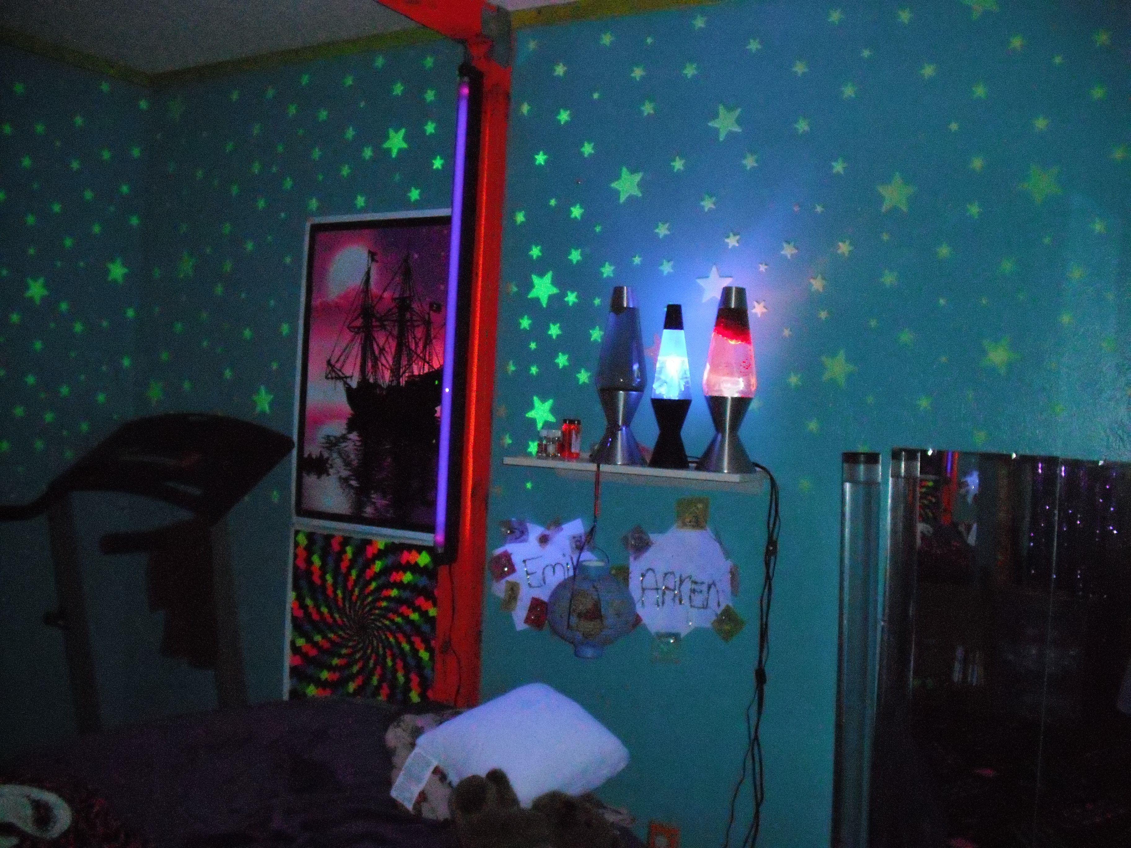 Sensory Room Sensory Rooms Pinterest