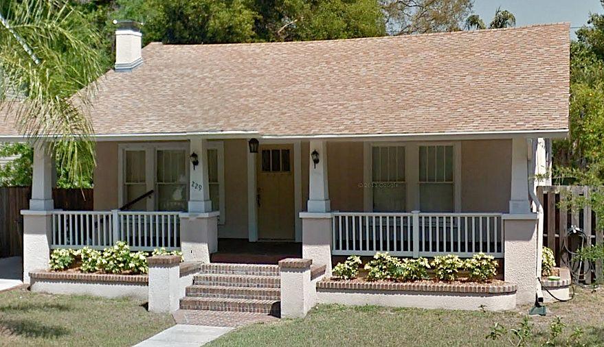 Our front porch design porch ideas pinterest for Design front porch online