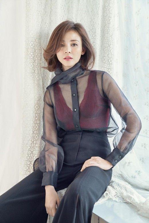 SHIHO (ファッションモデル)の画像 p1_26