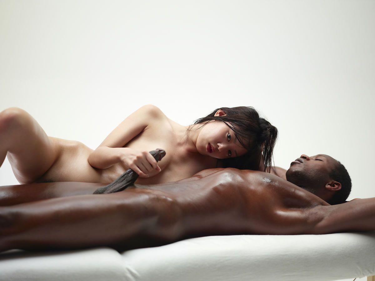 Катюха любит в попу порно фото бесплатно