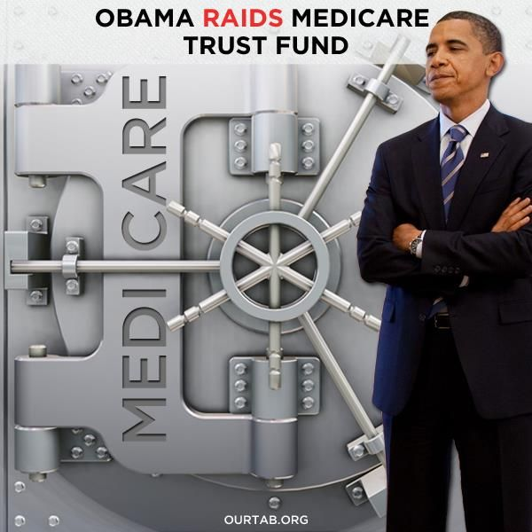 Medicare e codes 2015 march autos post for Code postal 97