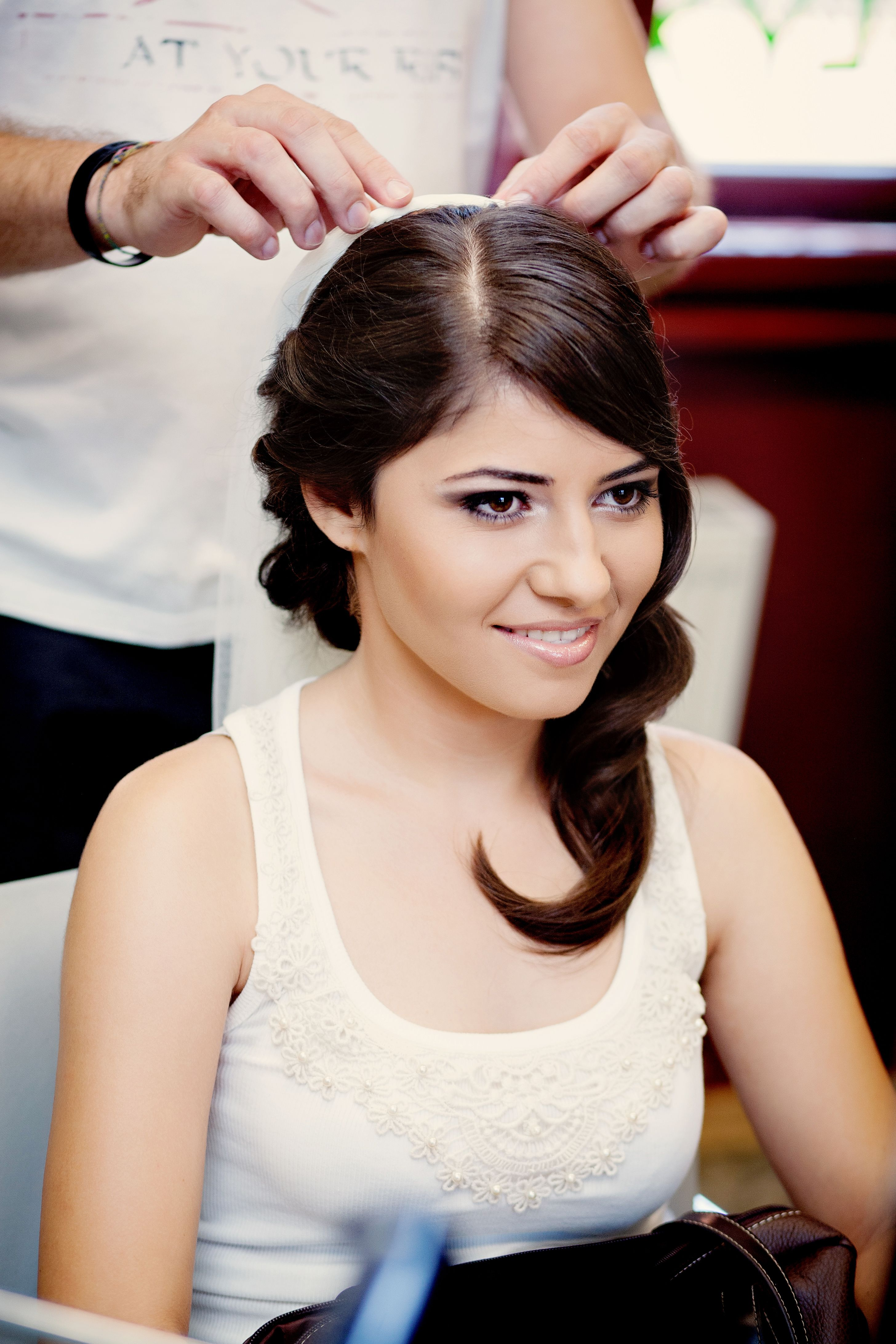 Hairstyles Prom prom hair wedding hairs girls hairstyles for prom beauti