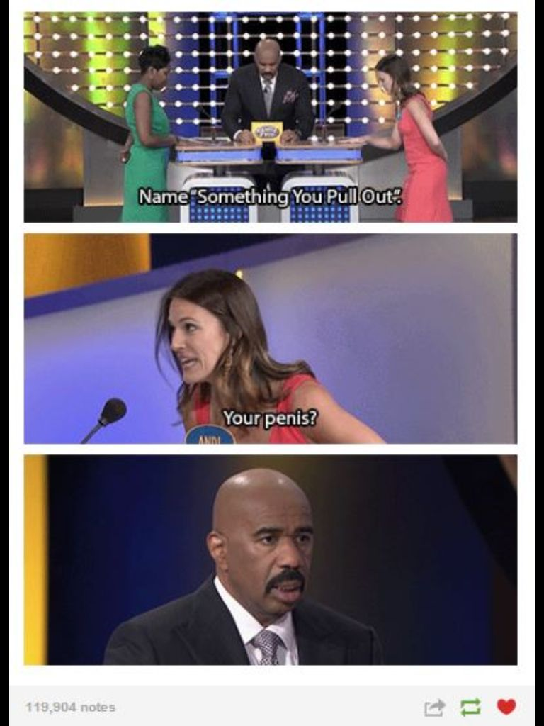 family feud family feud funny moments pinterest