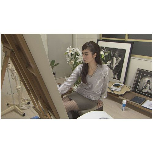 松井冬子の画像 p1_15