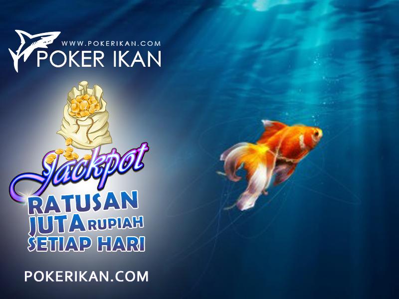 bundapoker com agen texas poker dan domino online indonesia terpercaya