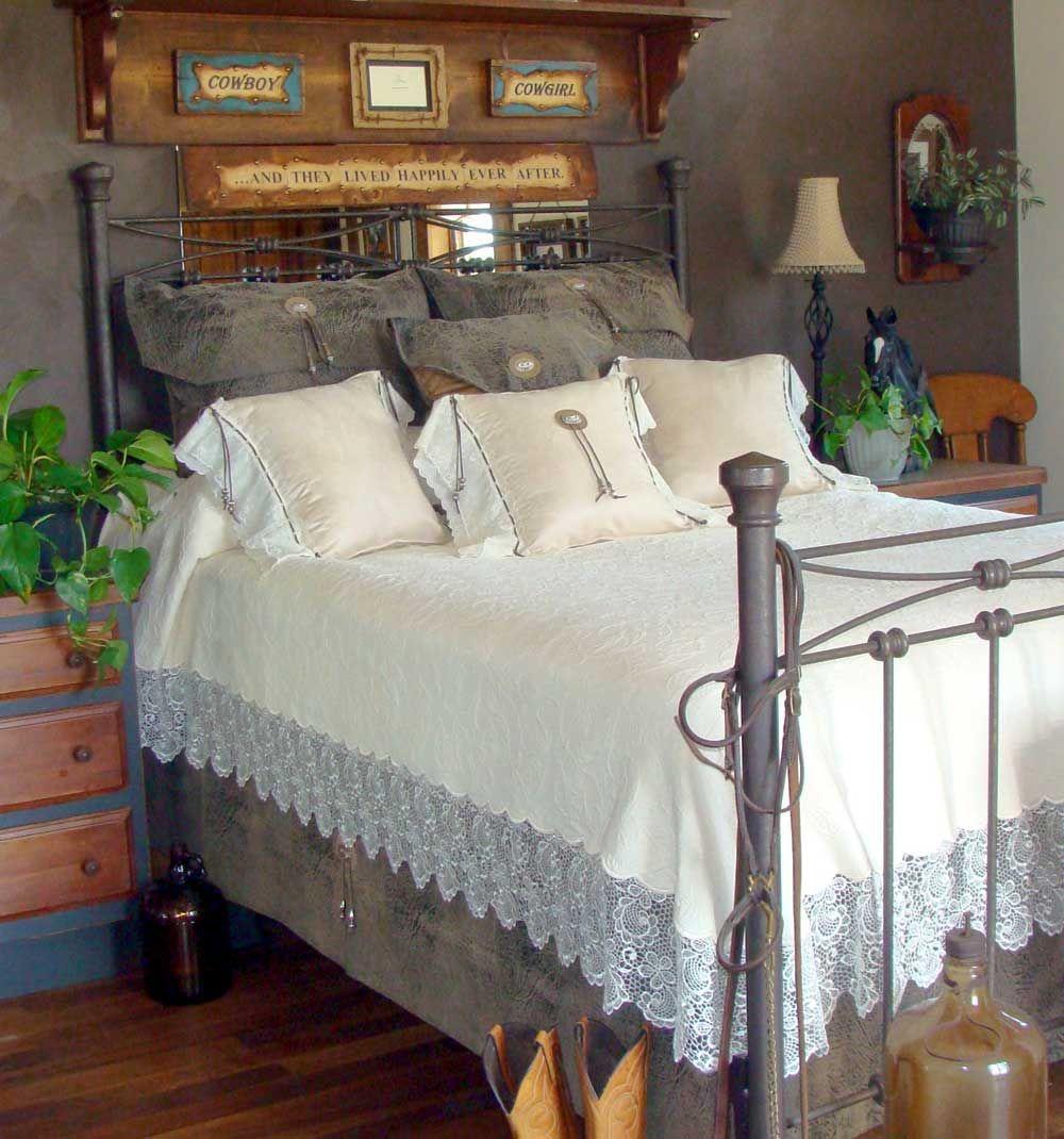 Mountain Cabin Decor Similiar Mountain Cabin Decor Keywords