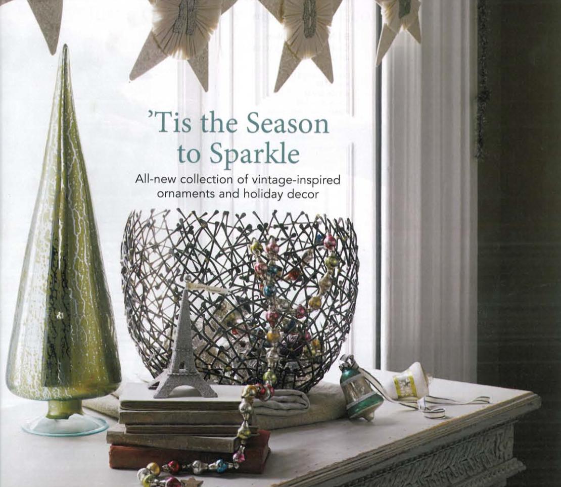 The season to sparkle diy christmas 3 pinterest