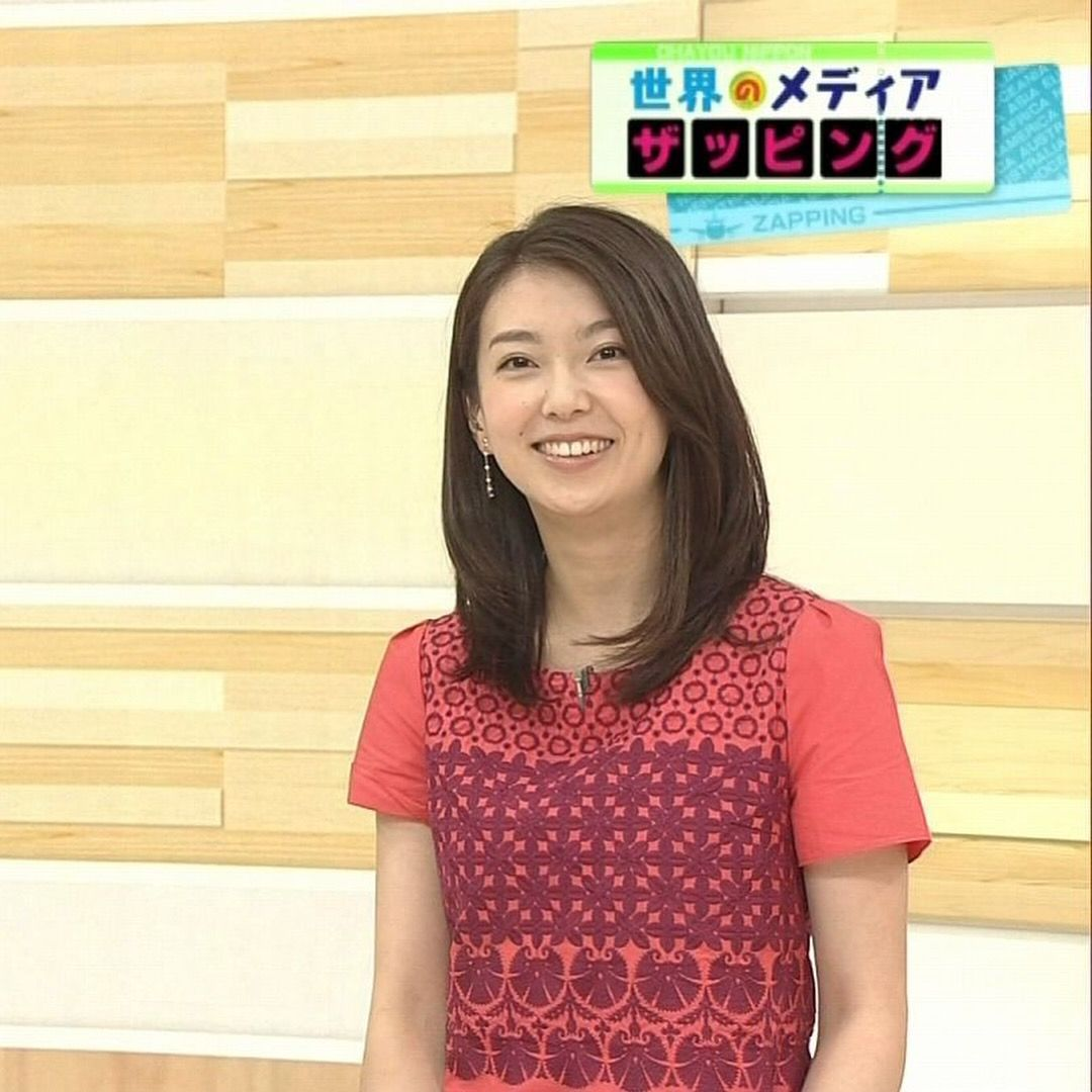 和久田麻由子の画像 p1_34