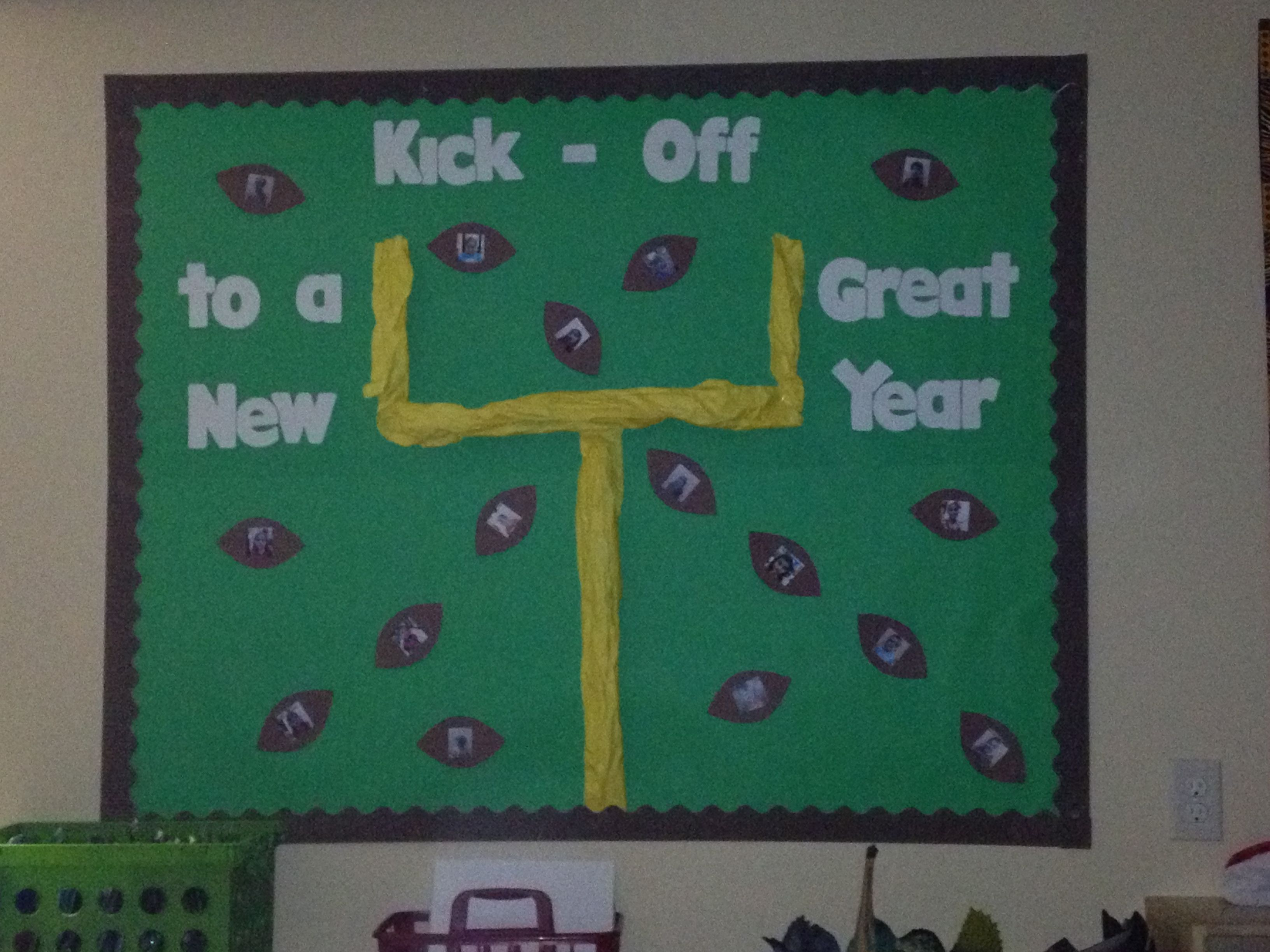 Classroom Ideas For January ~ New years bulletin board ideas search results calendar