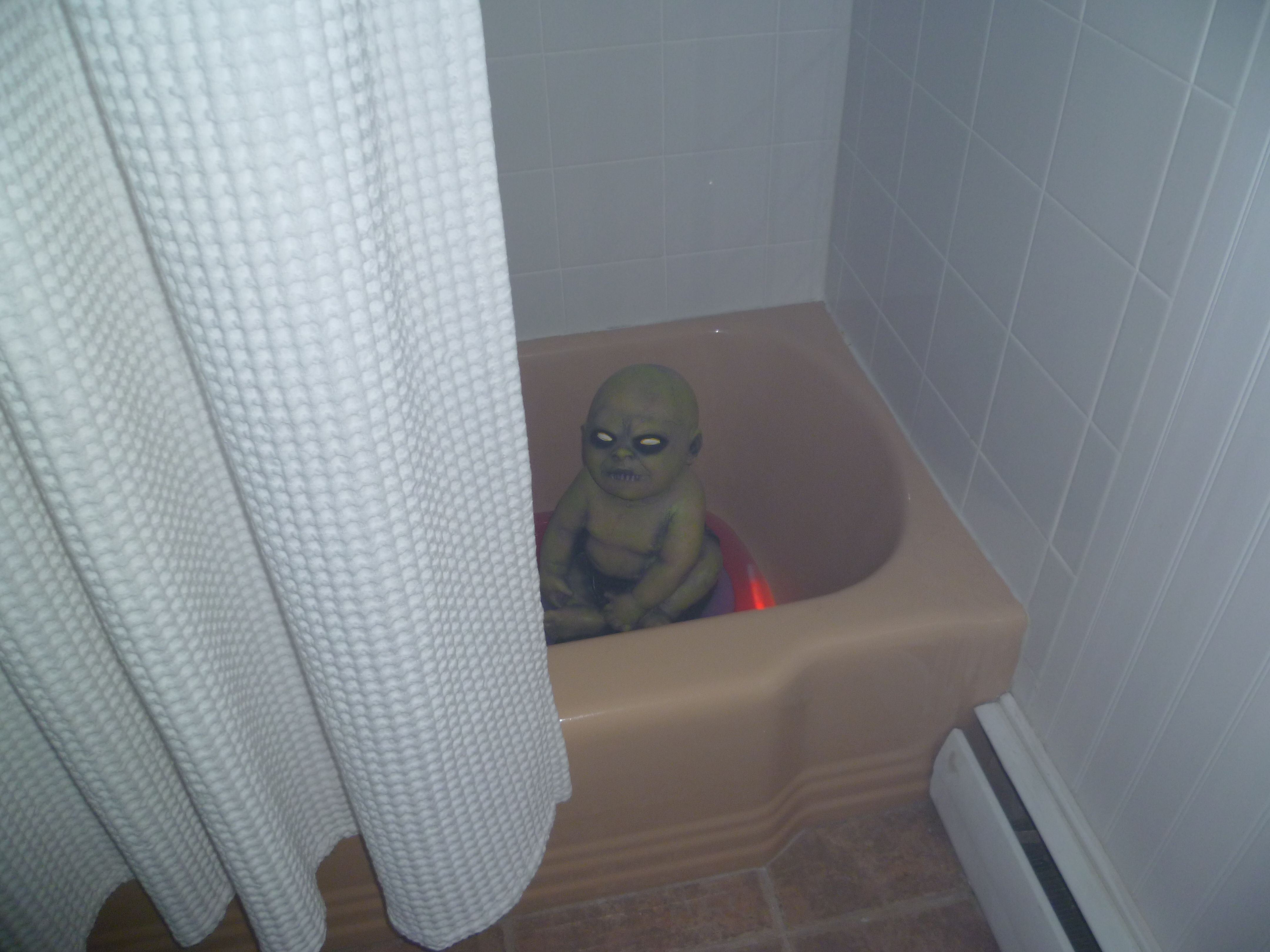 Halloween Bathroom Accessories Halloween Bathroom Decor Sets Https Www Pinterest Com Pin