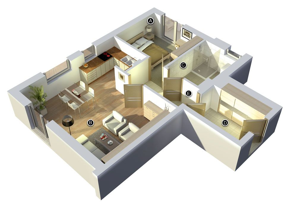 Salon floor plan joy studio design gallery best design for 3d salon floor plans