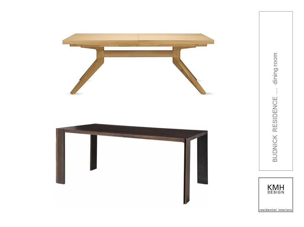Dining Tables Furniture Pinterest