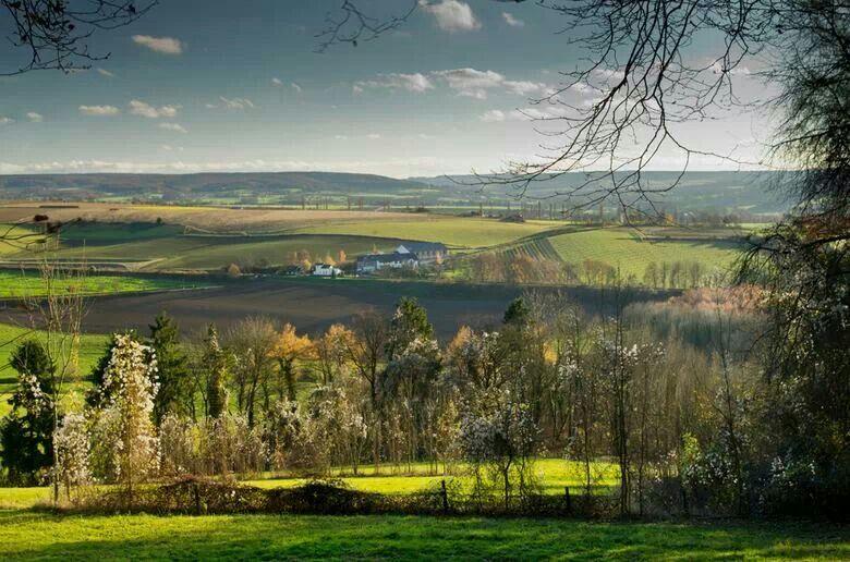 Zuid Limburg   Limburg Region Netherlands   Pinterest